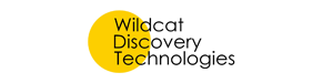 Wildcat Discoveries
