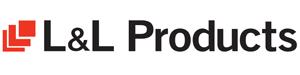 l&l-products