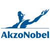 Akzonobel-Small-Logo
