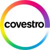 Covestro-linked-in