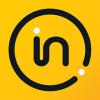 Intertek-Small-Logo