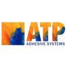 atp-small-logo