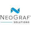 neograf-linked-in
