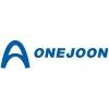 onejoon-small-logo