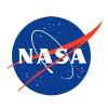 NASA-small-logo