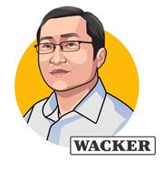 Dr. Yan Shao