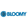 bloomy-small-logo-x100